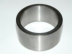 Allis-chalmers Tractor 20-35 Bull Pinion Or Final Drive Outer Inner Race