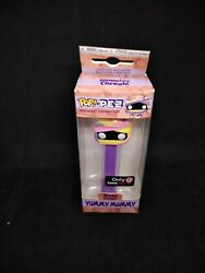 Funko Pop Pez Ad Icons Monster Cereals Yummy Yummy Gamestop Black Friday New
