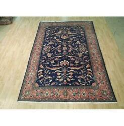 9x10 Authentic Hand Knotted Fine Oriental Rug B-72723