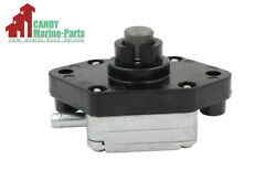 Boat Fuel Pump Assy Outboard Motor For Yamaha 4 Stroke 67d-24410-02-00 18-35304