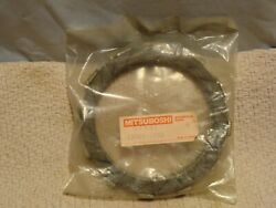 Mitsuboshi Motorcycle Parts 5 Piece Clutch Plate Kit 07181-13088-1008 Old School