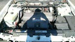 1997 Buick Le Sabre Limited Door Assembly Fr 16173582