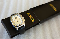 Menand039s Automatic Waterproofed Watch Seiko Mechanism Day And Date Boysand039 Date