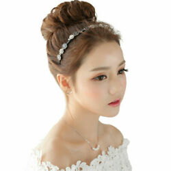 Real Natural Curly Messy Bun Hair Piece Scrunchie 100 Human Hair Extensions