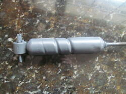 1969 Camaro Z28 Nos Shock 31924277 Front June 20 68 Dated Early Rare