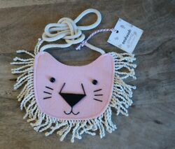 Ooahooah Lion Crossbody Girls Bag $15.00