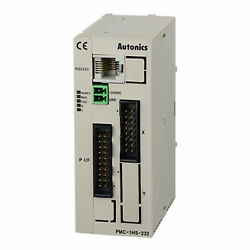 Autonics Pmc-1hs-232 Motion Controllers Stand-alone Type New 1pcs