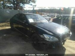 Engine 221 Type S550 Awd Fits 10-11 Mercedes S-class 432513