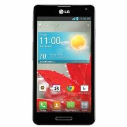 Lot Of 17 Lg Optimus F7 As780/us780 W/good Lcd/screen For Parts Only Sold As Is