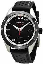 Orologio Mod. Time Walker Automatic 41mm Ref. 116059