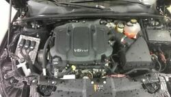 Regal  2018 Engine Assembly 1933952