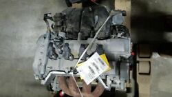 Envision 2017 Engine Assembly 2002494