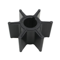 Water Pump Impeller For Nissan Tohatsu Outboard Boat Motors Parts 3c7-65021-1