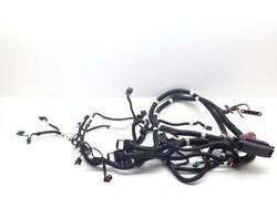 Ace 900 Xc Main Engine Wiring Harness From 2017 Polaris 2032a