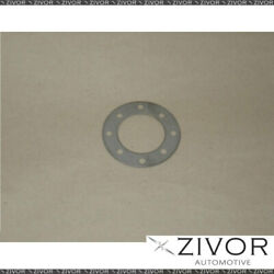 Differential Side Gear Thrust Washer For Toyota Landcruiser Fzj80fr T=1.80