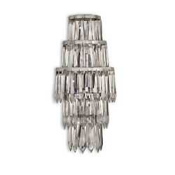 Waterford Etoile Nouveau Wall Light