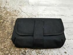 2008 Dodge Caliber Owners Manual Pouch Oem 171578