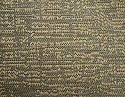 Dynamic Taupe Grey Taupe Textured Upholstery Regal Fabric