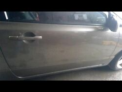Passenger Right Front Door Electric Coupe Fits 06-11 Civic 16395758