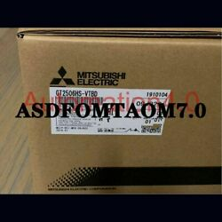 1pc Brand New Gt2506hs-vtbd One Year Warranty Free Shipping