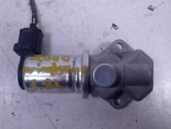 99 00 Ford Windstar 3.8l Idle Air Controller Idle Speed Control Valve 9921