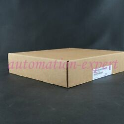 1pc New In Box 6se7038-6gl84-1ja1 One Year Warranty Fast Delivery Sm9t