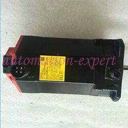 Used 1pc A06b-0238-b605s000 Brand Fanuc Tested Fully Fast Delivery