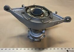 Vintage Bell Helicopter Swash Plate Assy 206-010-450-005 Aviation