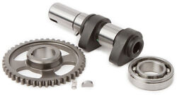 Hot Cams Stage 1 Exhaust Camshaft Cam Polaris Outlaw Predator 500 2003-2007