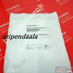 1pc For New Css 8-180-2p+d-m-st By Fedex Or Dhl