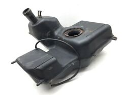 2016 Honda Pioneer 1000 5 Frame Chassis 2596a X
