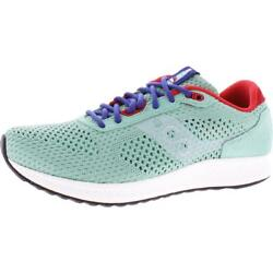 Saucony Mens Shadow 5000 Evr Performance Running Shoes Sneakers Bhfo 4912