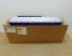 Neu Cisco Crs-fcc-oim-1s Crs Fabric Chassis Oim Module New Other