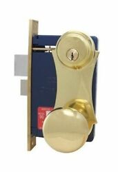Lock Sets With Plate Replacement Parts For Old Security Storm Doors