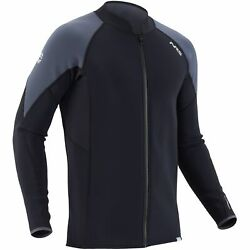 Nrs Menand039s Hydroskin 1.5 Jacket