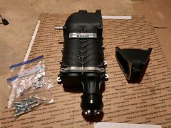 2011-2017 Ford Mustang 5.0l Roush Supercharger Gt Coyote 4vheadunit Only R2300