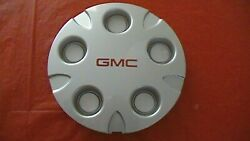 Fits Gmc S10 S15 Jimmy Sonoma Xtreme Wheel Center Caps Hubcaps Set Of 4