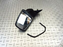 2005 94-06 Kawasaki Concours Zg1000 Oem Right Rear View Rearview Mirror Assy