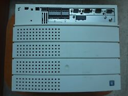 Lenze 9300 Servo Plc 15 Kw. - Type Evs9327-etv907 Used In Good Conditions