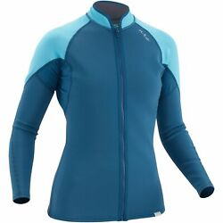 Nrs Womenand039s Hydroskin 0.5 Jacket