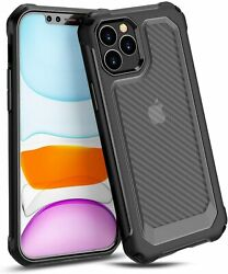 Ojbk Armor Series Compatible With Iphone 12 Case/compatible With Iphone 12 Pro C