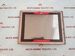 Maestrotek Mipd-a1015-rt 15tft Lcd Touch Display