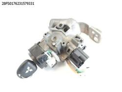 Igntion Switch Fits Mitsubishi Space Star 2013-2020 Genuine Used