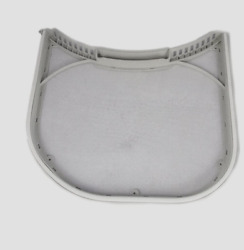 Lint Filter For Lg Dryer Models Dle1310w Dle2050w Dle2101w Dle2140w