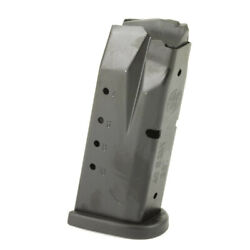 Smith And Wesson Sandw Mandp M P Compact 10 Rd Magazine .40 Sandw / .357 Sig - Factory