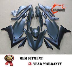 Injection Fairing Kit For Yamaha T Max 560 Tech Max 560 2019 2020 Abs Bodywork