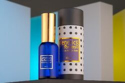 Our Impression Of Armani Pure Concentrated Perfume Spray By Genericperfumescom