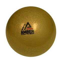 Amber Shot Put Cast Iron Weight Shot Ball Track And Field Practice And Training
