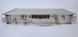 Ifr Fm/am-1200s Communications Service Monitor Digital Assembly 7005-5244-401