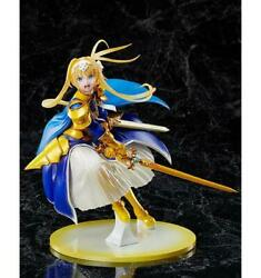 [new] Aniplex Sowrd Art Online Alice Synthesis Thirty 1/7 Figure Japan